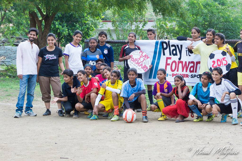 Slum Soccer June 28 2015 (3)